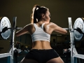blog-power-lifting-training-for-health-and-appearance.jpg